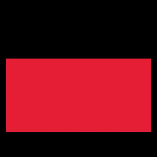 Modeschule Graz