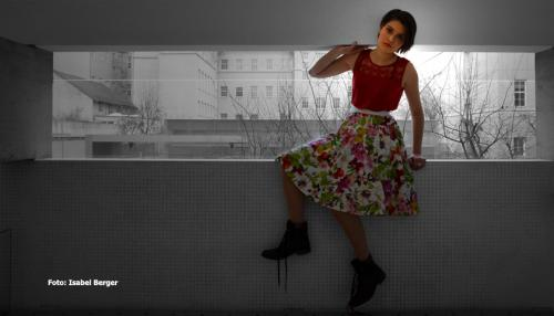 Modefoto_Berger_03