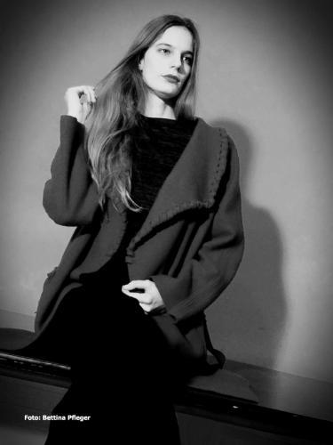 Modefoto_Pfleger_01