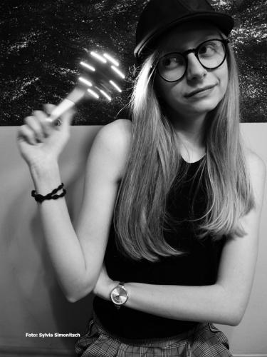 Modefoto_Simonitsch_08