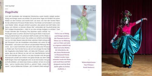 Erzählende Kostüme Broschüre Anicht 10