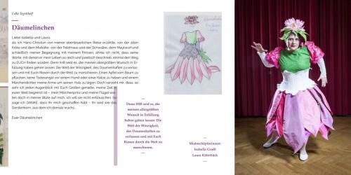 Erzählende Kostüme Broschüre Anicht 12