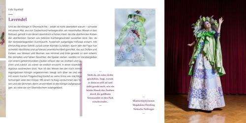 Erzählende Kostüme Broschüre Anicht 9