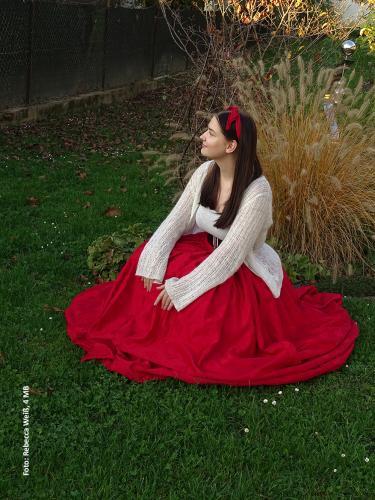 Rebecca Weiss 01